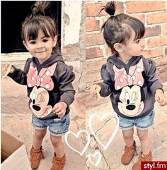 omgoodness this will be my child.