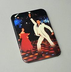 Check out this item in my Etsy shop https://www.etsy.com/listing/575363023/saturday-night-fever-john-travolta