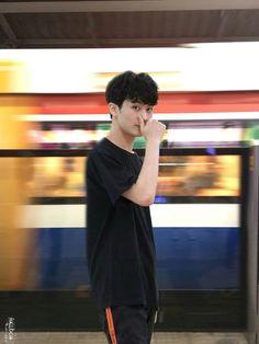 Series : ೱ NCT (✔️) ೱ (🔛Going) ೱ ATEEZ (🔛Going) fanart seun… # Fiksi Penggemar # amreading # books # wattpad