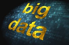 Big Data Solving Big Problems Whether you're involved in the business or tech industries, you've probably heard a lot of discussions regarding 'big data.' But, what exactly is big data and how is it being used to solve big problems? Big Data Defined If yo Big Data, Master Data Management, What Is Data, Data Quality, Manipulation, Business Intelligence, Data Analytics, Big Challenge, Cloud Computing