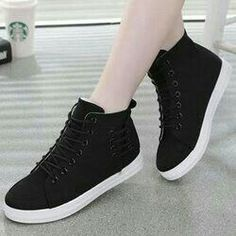 Aypo lets get some shoes Pretty Shoes, Beautiful Shoes, Fashion Boots, Sneakers Fashion, Kawaii Shoes, Shoe Boots, Shoes Heels, Mode Shoes, Aesthetic Shoes
