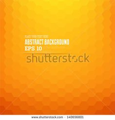 Find orange background stock images in HD and millions of other royalty-free stock photos, illustrations and vectors in the Shutterstock collection. Thousands of new, high-quality pictures added every day. Orange Background, Background Images, Royalty Free Stock Photos, Pictures, Illustrations, Photos, Picture Backdrops, Photo Illustration, Background Pictures