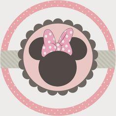 cupcake+topper2.jpg (645×645)