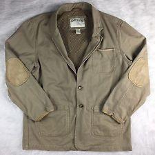 Resultado de imagen para safari jacket mens uk