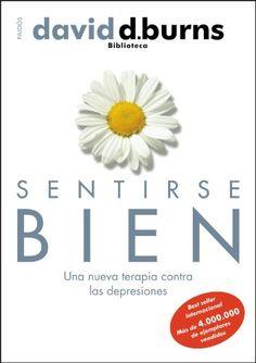 Sentirse bien: Una nueva terapia contra las depresiones (... https://www.amazon.es/dp/8449323991/ref=cm_sw_r_pi_dp_-IaFxbW8M97VF