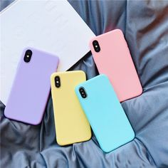 Show us how you would match your case Tap the link to shop Custom Cases 💫 Iphone 8, Coque Iphone, Iphone Phone Cases, Phone Covers, Girly Phone Cases, Ipod Cases, Capas Samsung, Accessoires Iphone, Travel Accessories