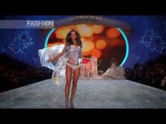 Find UrFashion RihannaLIVE -Flight777 aTour2Destiny Documentary2015 StartThePlanet RescueMissions.