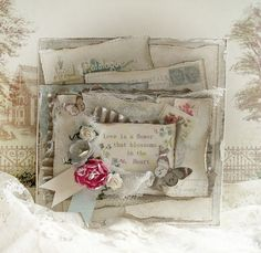 Pion Designs Blog » ~ vintage papers made in Sweden » page 2