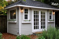 Cottage garden shed Planning To Build A Shed? Now You Can Build ANY Shed In A Weekend Even If You've Zero Woodworking Experience! Start building amazing sheds the easier way with a collection of shed plans!