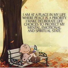 Judith Orloff MD on We manufacture stress with our minds. As empath and sensitive people we must choose peace and say no to drama. How do you decrease stress - Judith, Snoopy Quotes, Eeyore Quotes, A Course In Miracles, Snoopy Love, Sensitive People, Highly Sensitive, Tuesday Motivation, Motivation Quotes