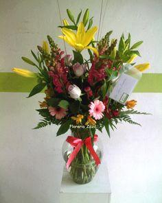 Cancun Flowershop Cancun floral design for weddings & events. www.floreriazazil.com #Cancunweddingflowers #Cancunflowershop #cancunflorists