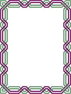 40 Best Bingkai Undangan Images Frame Border Design Page Borders Design Clip Art