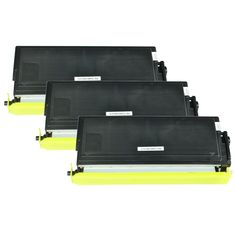 3 Toner Cartridge Compatible Brother TN-430 TN-460 (TN430 TN460) Black was professionally re-engineered in a manufacturing facility that uses state of the art processes to insure that this Cartridge will print as well as the original. It will be ideal for professional images, photo prints, and quality output. Brother Dcp, Professional Image, U.s. States, Process Art, Toner Cartridge, The Originals, Prints, Black, Black People