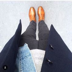 See this Instagram photo by @crockettandjones_official • 342 likes