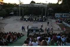 https://flic.kr/p/Jz6QV3 | Μιχάλης Χατζηγιάννης - 29/6/2016 | Ο μοναδικός Μιχάλης Χατζηγιάννης στο Φεστιβάλ Αμαρουσίου 2016! Like us @ Facebook: www.fb.com/festivalmaroussi Follow us @ Twitter: www.twitter.com/festivalmarousi