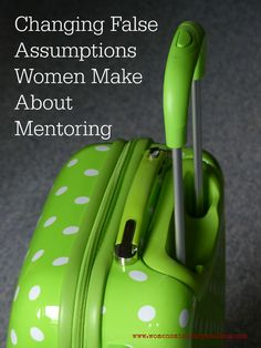 "The word ""mentoring"" carries a lot of baggage. Women make certain assumptions, many of which cause them to run from mentoring. Great discussion on Women's Ministry Toolbox. Hospital Bag List, Labor Hospital Bag, Hospital Bag For Mom To Be, Ministry Leadership, Leadership Tips, Christian Conferences, Christian Women's Ministry, Womens Ministry Events, Trolley"