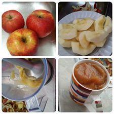 Κουλουράκια μήλου Τέλεια ! φανταστική γεύση και νοστιμιά. Peach, Cooking Recipes, Apple, Cookies, Fruit, Cake, Sweet, Food, Apple Fruit