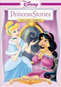 "Disney Princess Stories Volume Three: Beauty Shines From Within DVD - Walt Disney Studios - Toys ""R"" Us Disney Princess Stories, Princess Movies, Disney Princess Pictures, Disney Princess Dresses, Disney Movie Club, Disney Movies, Disney Crossovers, 3 Movie, Pocket Princesses"