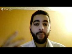 #Podcast Webmission Anthony Networking n°36 - Coolture Institute - Abdessamad El Mahrad http://cooltureinstitute.fr (02/02/2014)