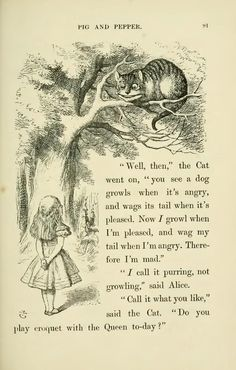 Page:Lewis Carroll - Alice's Adventures in Wonderland.djvu/111 - Wikisource, the free online library