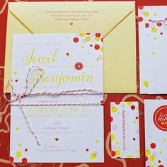 Whimsical and bight wedding invitations // Vicki Grafton Photography Next Wedding, Wedding Album, Summer Wedding, Dream Wedding, Wedding Stationary, Wedding Invitations, Invites, Fort Belvoir, Wedding Wording