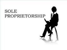 Sole proprietorship is the type of business registration in Philippines. It is…