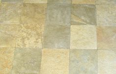 """FRENCH VANILLA   STONE TYPE: LIMESTONE   TOP FINISH: NATURAL   BOTTOM FINISH: NATURAL   EDGE FINISH: SAWN   DIMENSIONS: 1'X1' TO 2'X3'   THICKNESS: 1"""", 1.25"""", 2"""", 6""""   ALSO AVAILABLE IN:  COPING, TREADS, STEPS"""