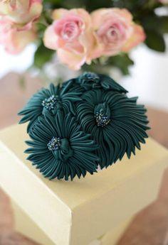 SPRING ROSES | parantparant.se diadem håraccessoarer-för ditt bröllop-wedding headpieces-bröllopsfotograf