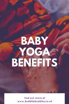 Toddler Yoga, Baby Yoga, Teaching Babies, Baby Learning, Kids And Parenting, Parenting Hacks, Yoga Song, Baby Massage, Baby Sensory