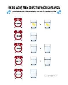 How much water do you really need to drink during the day? - Dietary Motivation Source by aleksandra Healthy Habits, Healthy Tips, Oils For Sinus, Health And Wellness, Health Fitness, Fitness Planner, Health Facts, Motivation, Better Life