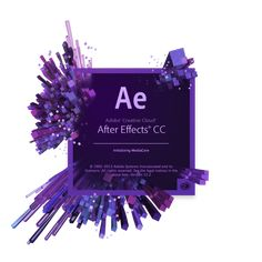 Adobe after effects is popular software program for creating motion effects and visual graphics for any video. Adobe after effects is a editing software . Adobe Cc, Adobe Photoshop, Multimedia, Sketchup Pro, Google Sketchup, Moving Photos, Software, Video Effects, Make It Rain
