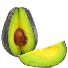 You won't believe the amazing ways that avocado seeds can be used.    You can create jewellery, dye fabric and make shampoo using avocado pits,...