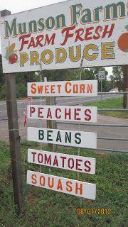 10 Best Produce Wagon Ideas Images Farmers Market