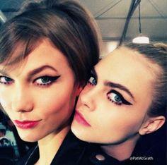 Makeup Artists to Follow on Instagram   List of Best Instagram Makeup Artists