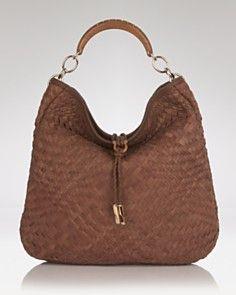 bfa3e9f74a Salvatore Ferragamo Women s Handbags