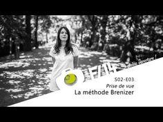 La méthode Brenizer - F/1.4 - S02E03 - YouTube Formation Photo, Photoshop, Water, Youtube, Wedding, Free Pics, Photography, Tutorials, Gripe Water