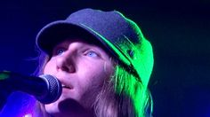 Sawyer Fredericks This Fire May 2016 Belly Up Aspen CO Sawyer was in Aspen CO on his 2016 West Coast Tour supporting his newly released LP A Good Storm. Sawyer Fredericks, Aspen, Fire
