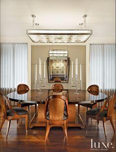 43 best art deco interiors images art deco furniture art deco rh pinterest com