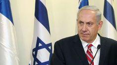 Netanyahu warns enemies not to test Israel's strength