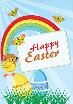 Http365celebrationeasterbunnies picturesp easter easter day cards negle Choice Image