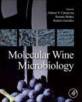 Molecular Wine Biology