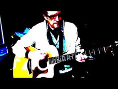 Geburtstagslied in deutsch - Happy Birthday (c) Stevie Wonder, Text: Jog...