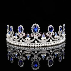 US $9.99 New without tags in Clothing, Shoes & Accessories, Wedding & Formal Occasion, Bridal Accessories