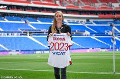 (20) Janice Cayman - Recherche sur Twitter / Twitter Soccer, Twitter Twitter, Ol, Sports, Hs Sports, Futbol, European Football, European Soccer, Football