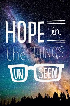 a hope in the unseen theme A hope in the unseen theme analysis, free study guides and book notes including comprehensive chapter analysis, complete summary analysis, author biography information, character profiles, theme analysis, metaphor analysis, and top ten quotes on classic literature.