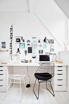 http://blog.scandikids.pl/diy-banner-literowy-omm-design/