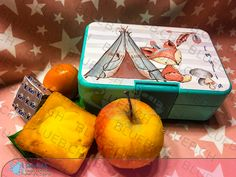 This Cool Yumbox Decal is for the Yumbox Mini  Dieser coole Yumbox Sticker gibt es nun auch für die Yumbox Mini Decals, Sticker, Box, Cover, Container, Etsy, Mini, Madness, Kids