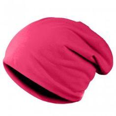 cbdfb0cff5f43 2018 Spring unisex hats casual stacking knitted bonnet caps men hats Hip  hop Skullies for Winter men beanies