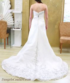 Spectacular Beautiful Wedding Dresses and Bridal Gowns in San Diego Pinterest Wedding dresses san u