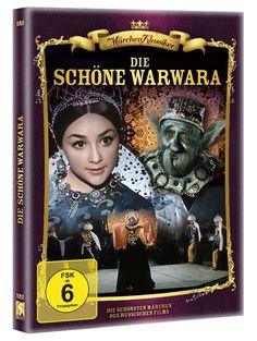 Alte Ddr Serien Filme